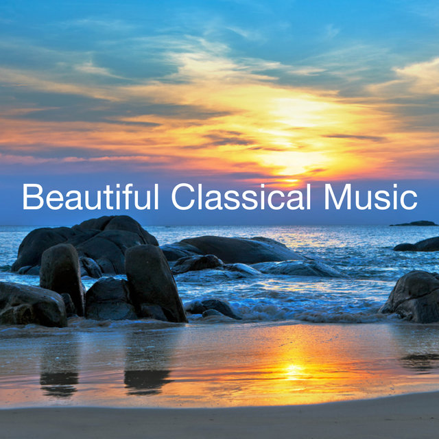 Beautiful Classical Music
