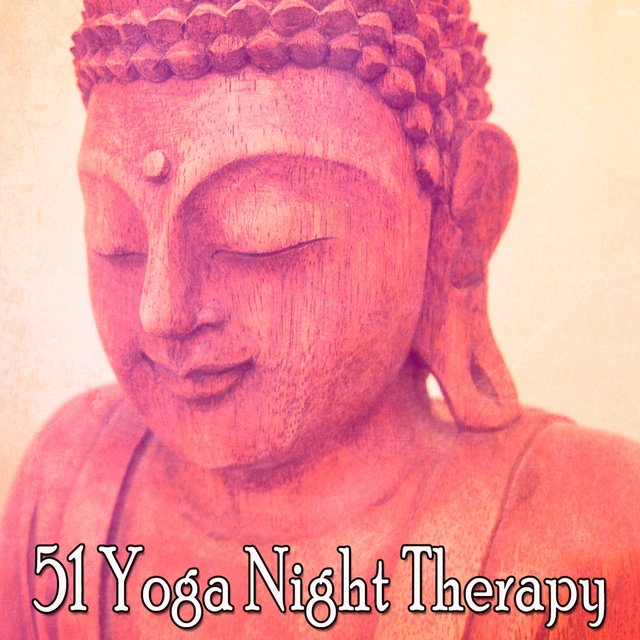 51 Yoga Night Therapy
