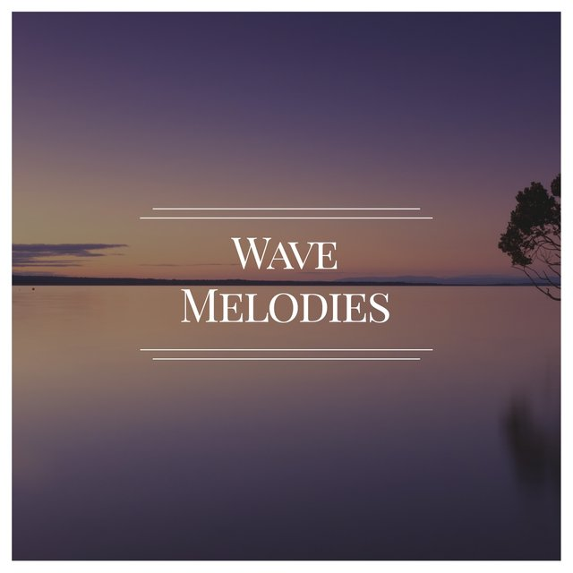 Isolated Wave Melodies