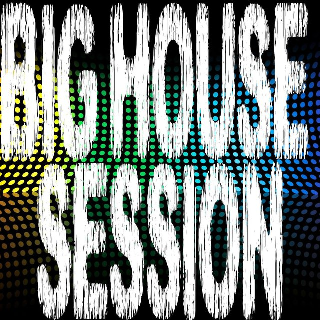 Big House Session