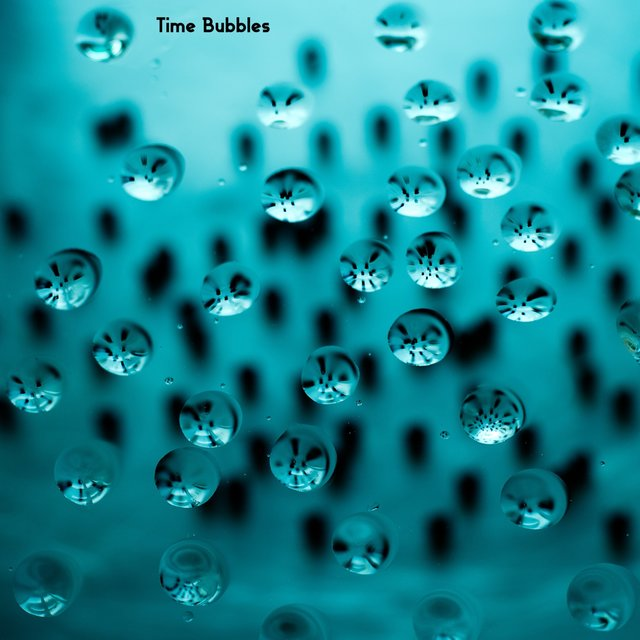Time Bubbles