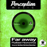Far Away (Marcelo Nassi Remix)