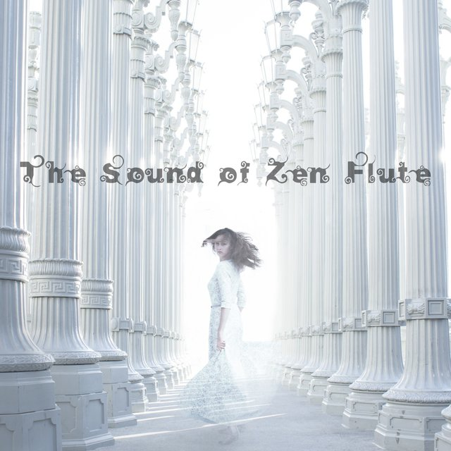 The Sound of Zen Flute