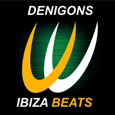 DeNiGoNs