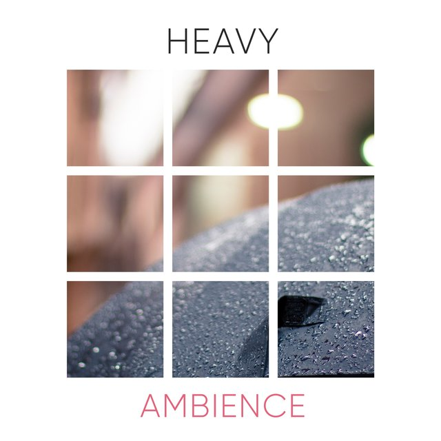 # 1 Album: Heavy Ambience