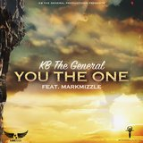 You the One (feat. MarkMizzle)