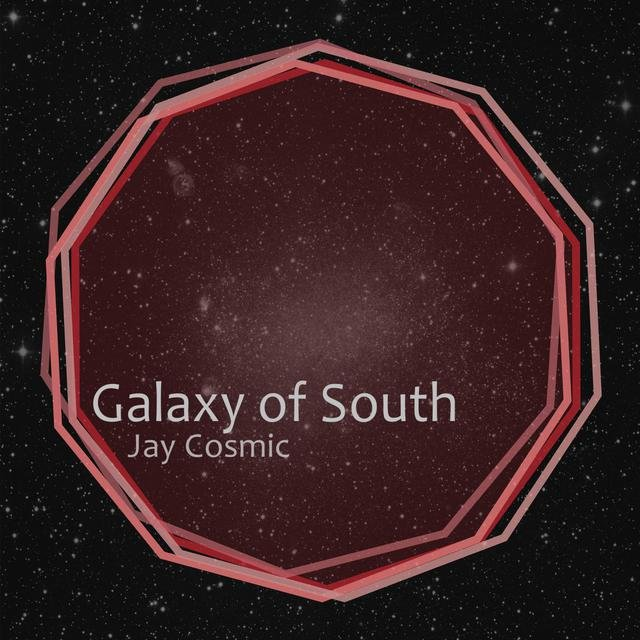 Galaxy of South