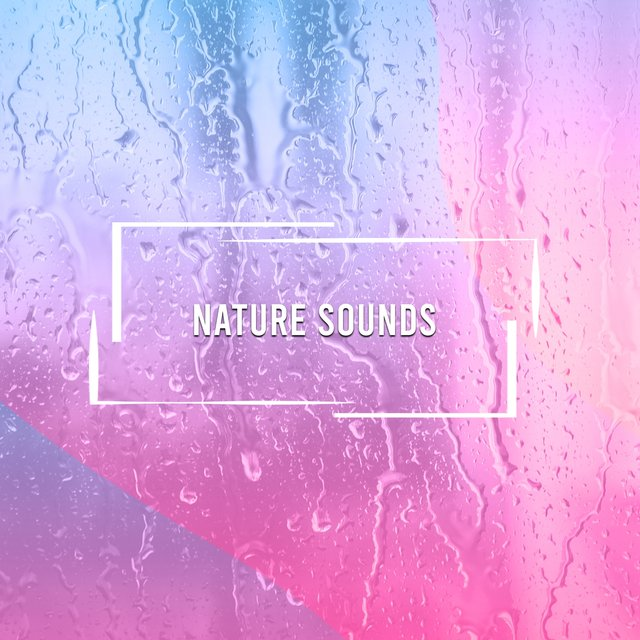 5 Loopable Nature Sounds for Meditation, Relaxation, Spa, Yoga and Zen