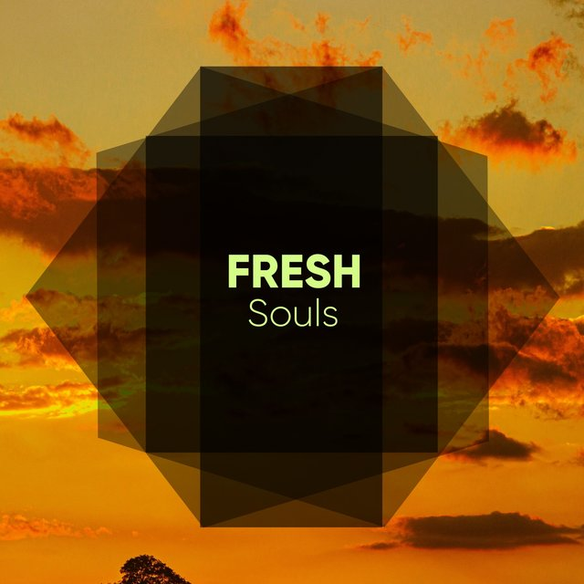 # 1 Album: Fresh Souls