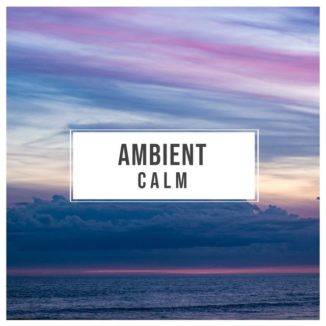 # Ambient Calm