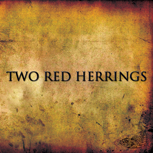 Two Red Herrings