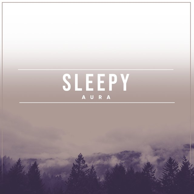 # 1 Album: Sleepy Aura