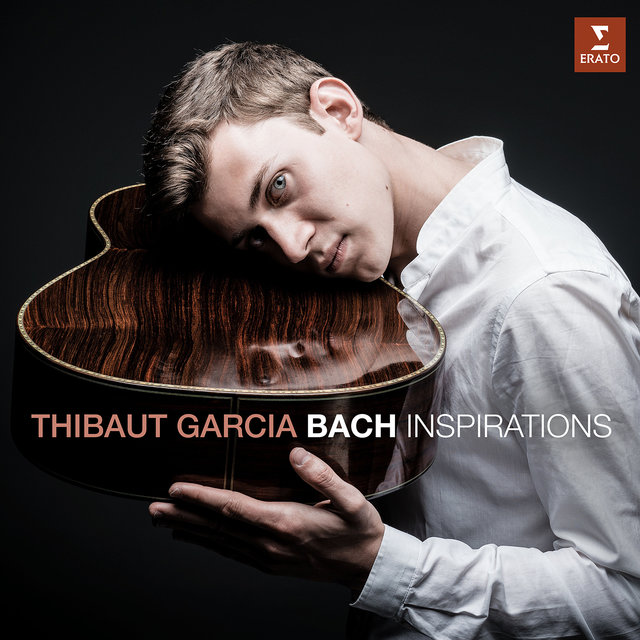 Bach Inspirations