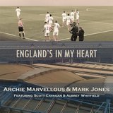 England's in My Heart