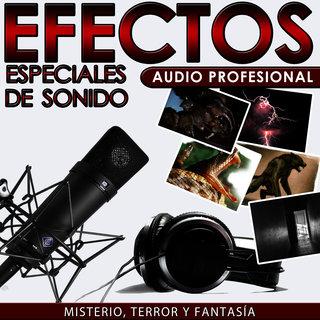 misterio terror y fantasa efectos especiales de sonido audio profesional sounds effects wav files studio - Halloween Wav Files
