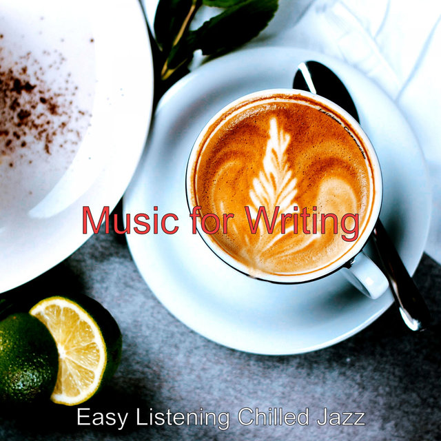 Music for Writing