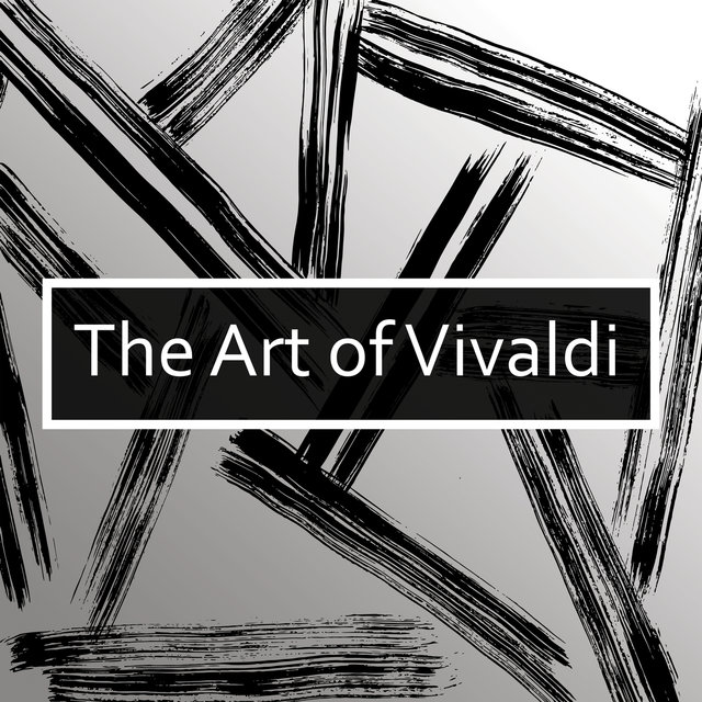 The Art of Vivaldi