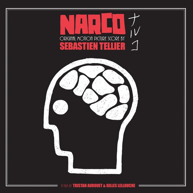 Narco (Original Motion Picture Score)