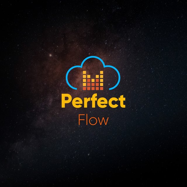 # Perfect Flow