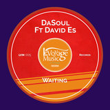Waiting (Original Mix)