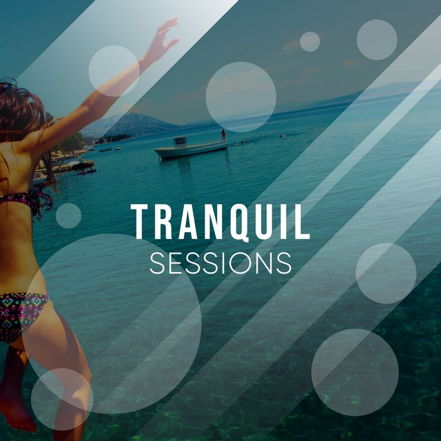 2019 Tranquil Sessions