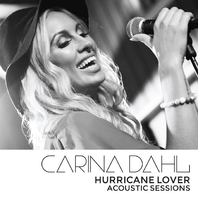 Hurricane Lover