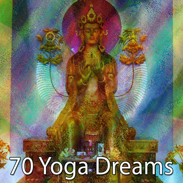 70 Yoga Dreams