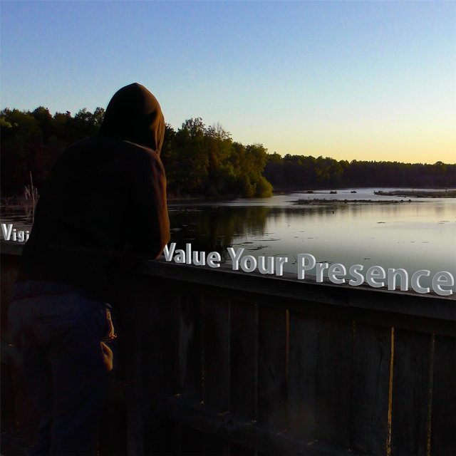 Value Your Presence