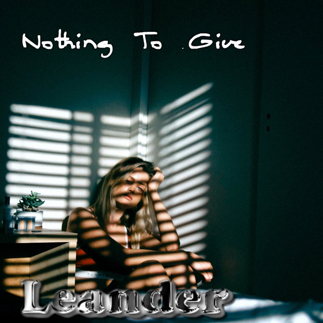 Nothing to Give