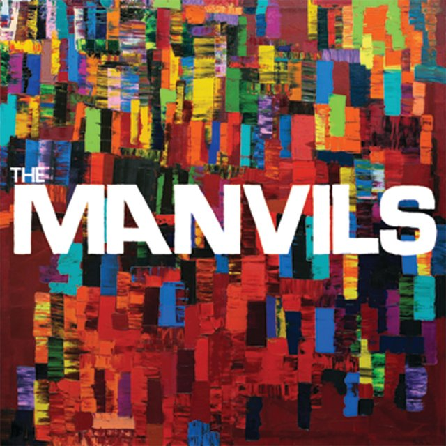 The Manvils