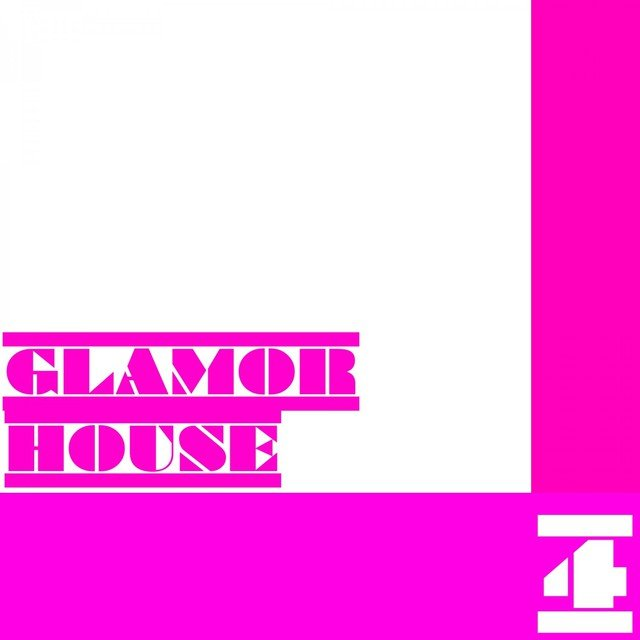 Glamor House, Vol. 4