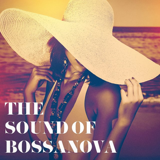 The Sound of Bossanova