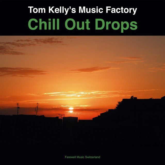 Chill Out Drops