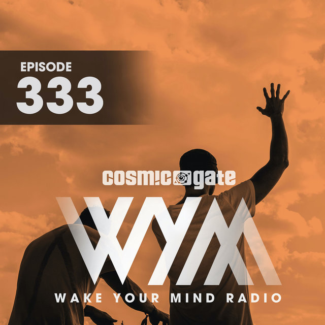 Wake Your Mind Radio 333