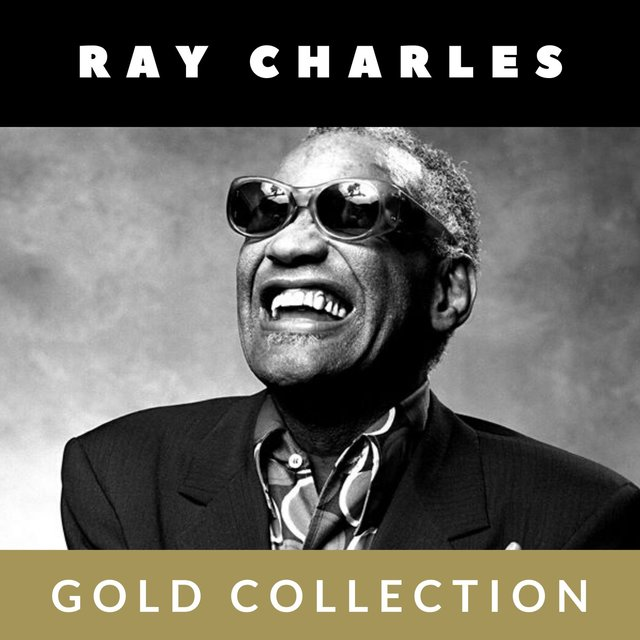 Ray Charles - Gold Collection