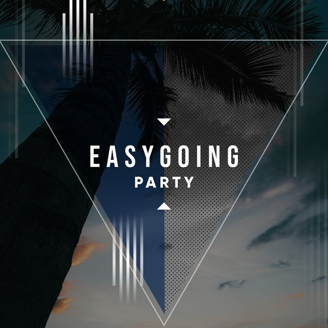 2019 Easygoing Party