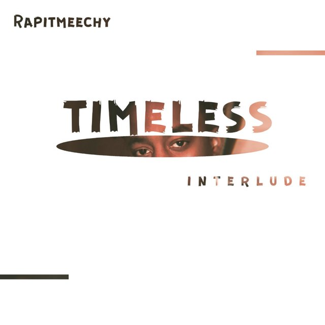 Timeless Interlude