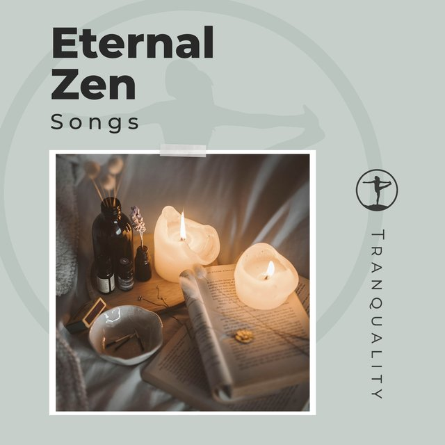 Eternal Zen Songs