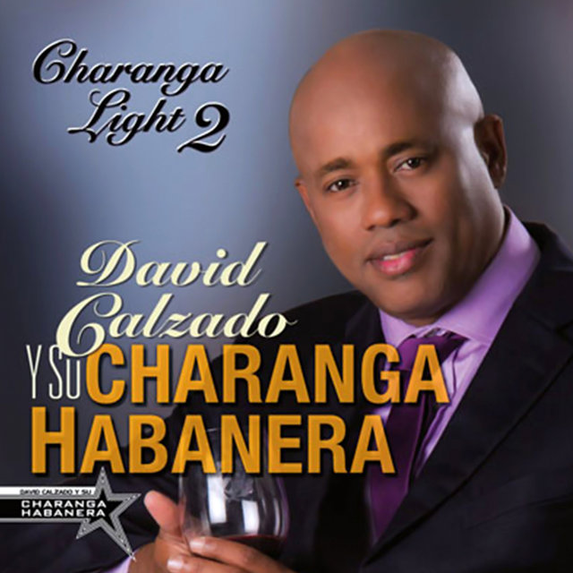 Charanga Light 2 (Remasterizado)