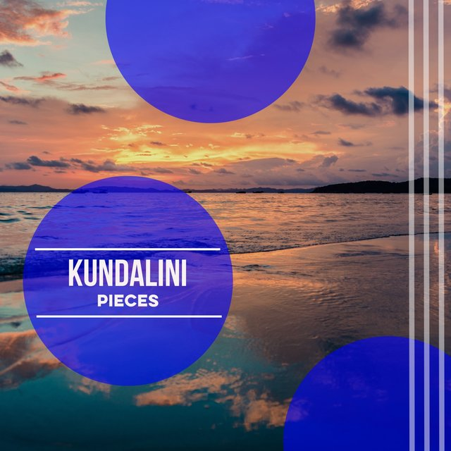 """ Kundalini Sleep Pieces """