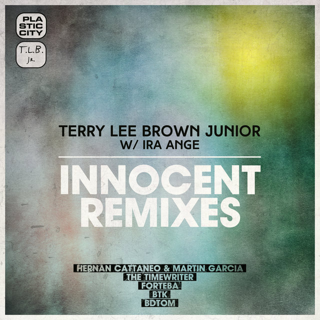 Innocent Remixes