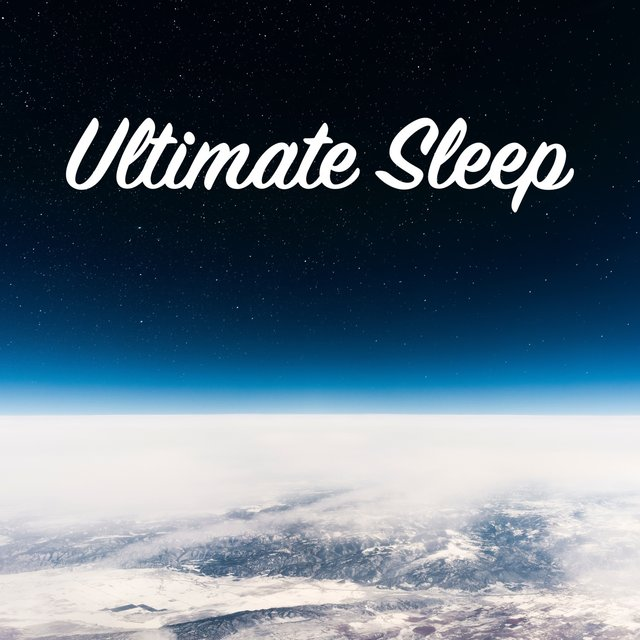 Ultimate Sleep