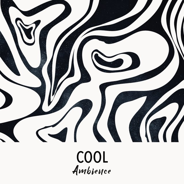 # 1 Album: Cool Ambience