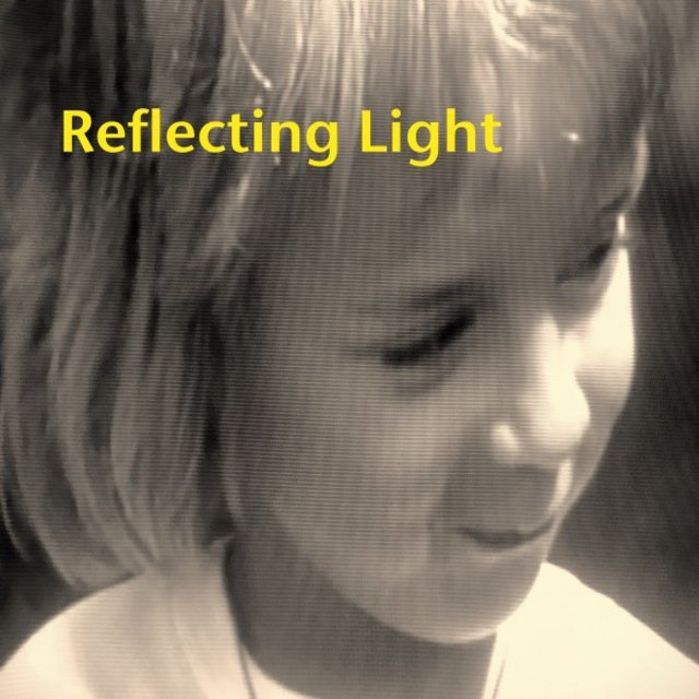 Reflecting Light