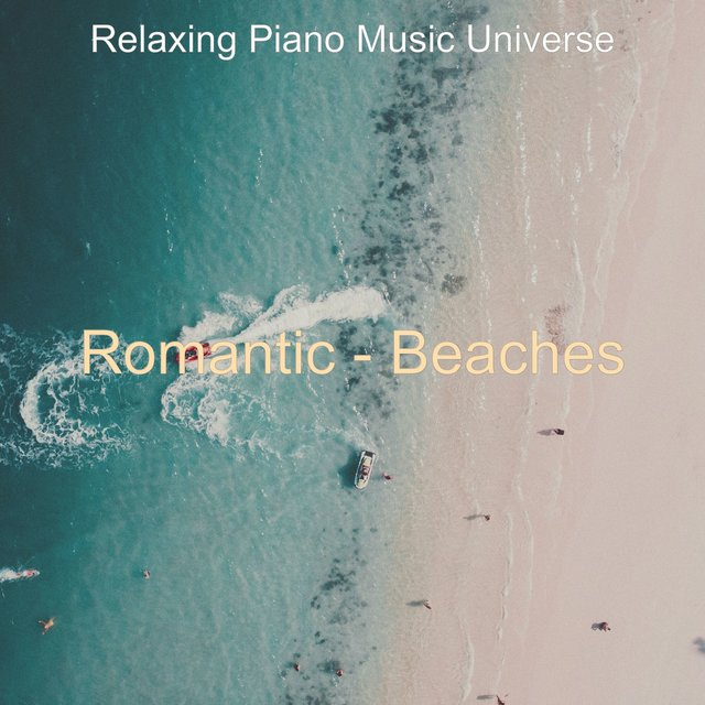 Romantic - Beaches