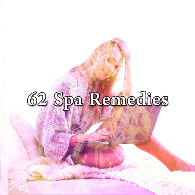62 Spa Remedies
