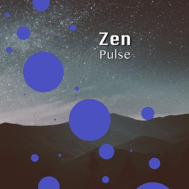 # 1 Album: Zen Pulse