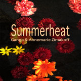 Summerheat (Original Version) [feat. Annemarie Zimakoff]