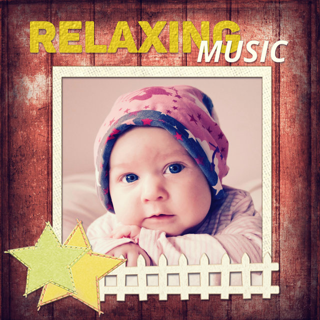 Relaxing Music – Relaxing Baby Songs and New Age Lullabies, Newborn Baby Instrumental Music, The Natural Music for Healthy Living