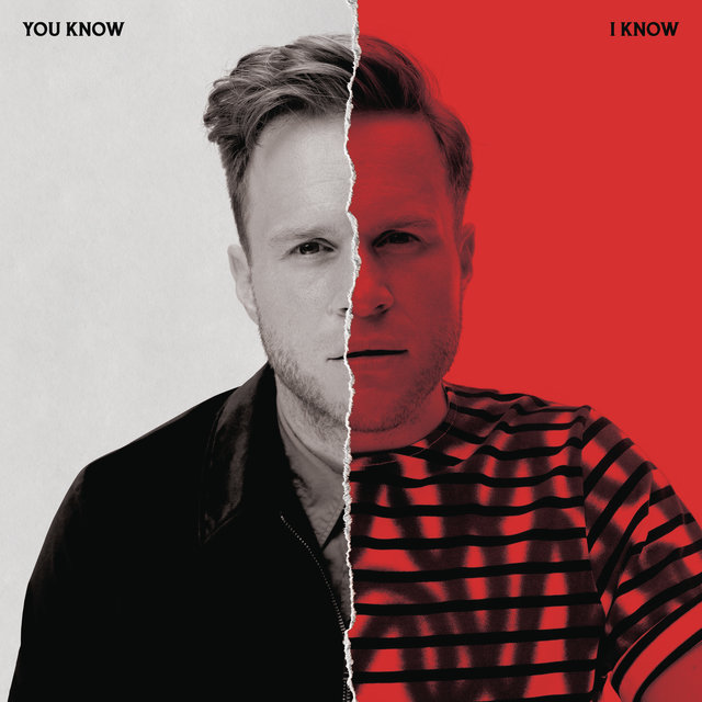 You Know I Know (Deluxe)